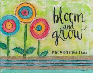 Bloom_and_Grow_icon