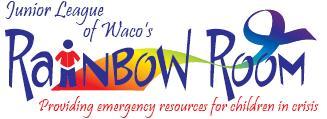 Rainbow_Room_logo