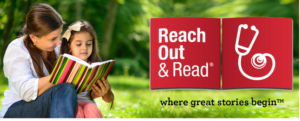 reach-out-and-read