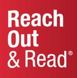 reach_Out_3_3